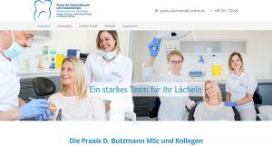 Seite: zahnimplantate-butzmann