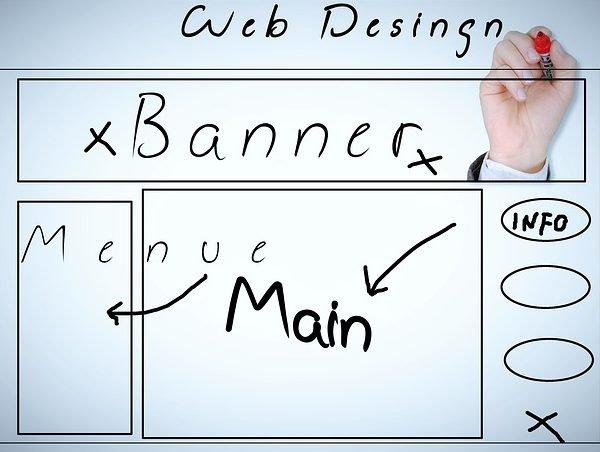 Schulungsbild - Schulung Wordpress