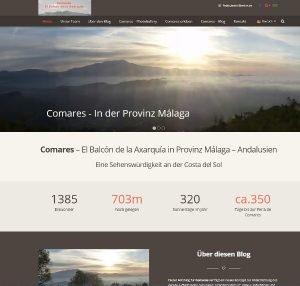 www.comares.de