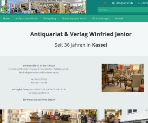 www.jenior.de