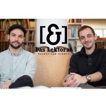 Lektorat Becker & Schütz